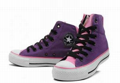 converse homme boutique paris chaussures converse de securite bacou chaussures cadenas converse. Black Bedroom Furniture Sets. Home Design Ideas