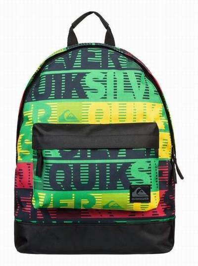 auchan sac quiksilver quiksilver sac de voyage haulage quiksilver sac a dos scolaire sac a dos. Black Bedroom Furniture Sets. Home Design Ideas