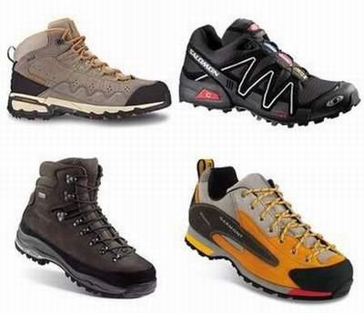 adbf3ab92cbf5 Lafuma Ski Rando chaussures chaussures Dijon Chaussures Randonnee 6P0wv5qP7