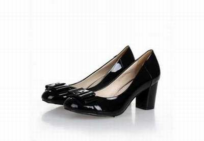 commande de basket chaussures chanel pas cher chaussures chanel free chaussures chanel pas cher. Black Bedroom Furniture Sets. Home Design Ideas