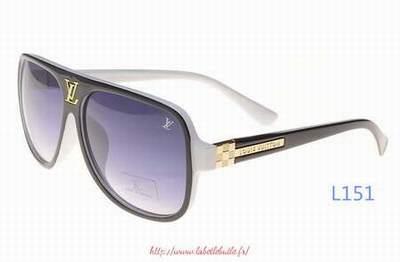 218871708e9 soleil cher de soleil lunettes pas magasin de pas lunette chopard aSddxOIq