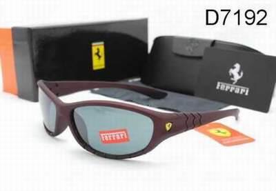 lunette ferrari 2012 prix monture de lunettes de vue ferrari femmes lunettes pas cheres. Black Bedroom Furniture Sets. Home Design Ideas
