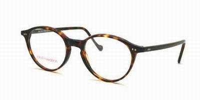 lunette genie lafont lunettes lafont balthazar lunettes lafont optic 2000 lunettes lafont toulouse. Black Bedroom Furniture Sets. Home Design Ideas