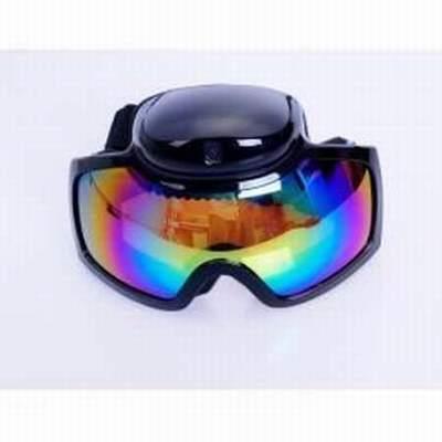 lunette micro camera lunette camera live paire de lunettes. Black Bedroom Furniture Sets. Home Design Ideas