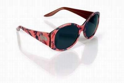 lunettes de soleil kenzo pas cher lunettes kenzo rondes. Black Bedroom Furniture Sets. Home Design Ideas