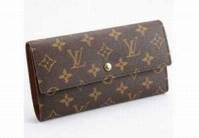 f0c43d71e7 Portefeuille Femme Louis Vuitton Pas Cher | Stanford Center for ...