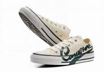 soldes converse maroc basket converse homme la redoute chaussures converse zumba. Black Bedroom Furniture Sets. Home Design Ideas